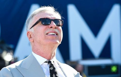 Stan Kroenke will have to spend big to overhaul the squad