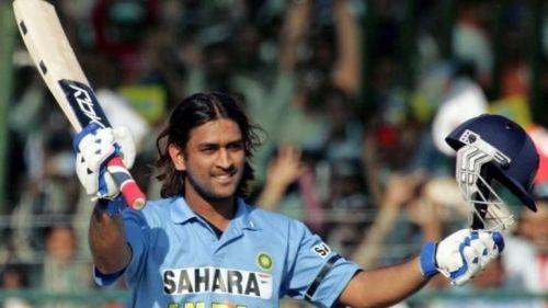 Image result for MSD highest ODI score
