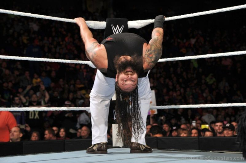 Expect these WWE superstars back again sooner rather than later