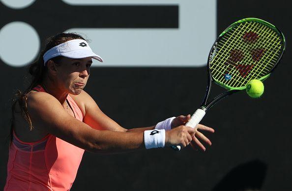 Vera Lapko retired against Larsson