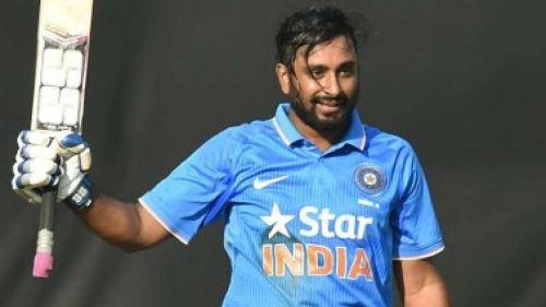 Ambati Rayudu's performances have drastically declined against Australia.