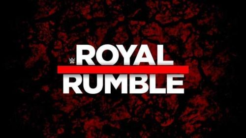 What surprises does this year's Royal Rumble hold for the fans?