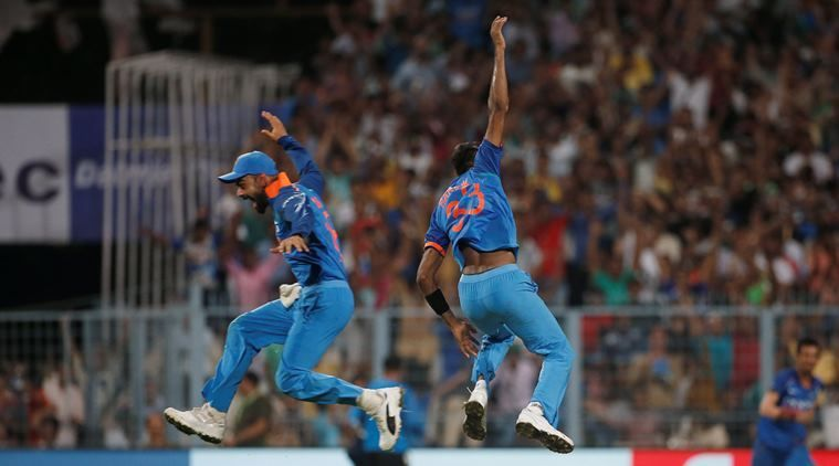 Can India continue the winning momentum in 2019?