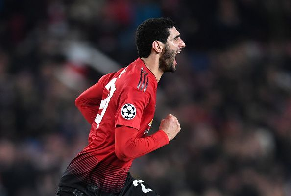 3 players Manchester United should sell and who they should target to replace them