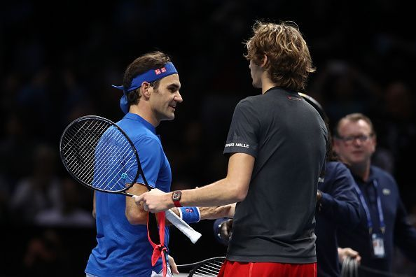 Hopman Cup 2019 Final Preview Schedule Time And Where To Watch