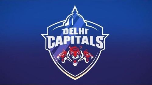 The Delhi team would like to hope that a new team will bring new milestones for them.