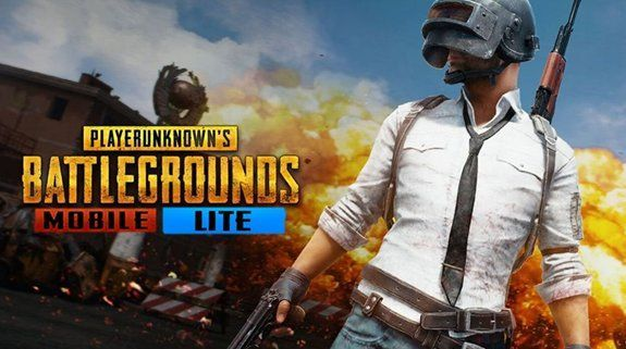 Pubg Lite Hd Tools: PUBG Mobile Lite