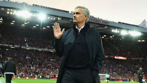 Jose Mourinho is flattered by Benfica's offer but doesn't want to return to his homeland at the moment