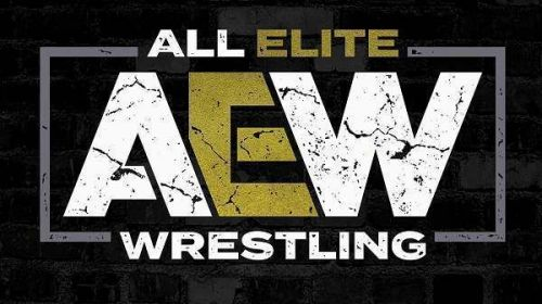 AEW is the newest wrestling promotion.