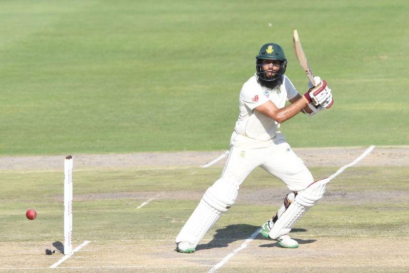 amla 71 runs