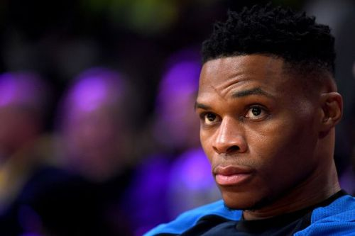 Westbrook delivered an excellent display despite OKC's double overtime loss - can he do the same again?