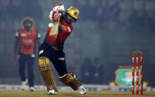 The Victorians have been impressive in the BPL 2019 so far