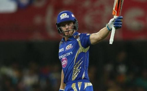 Jos Buttler will be a key player for RR in early stages of the tournament