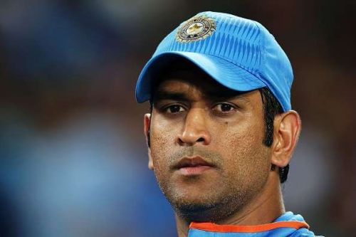 """Leading his life """"the Dhoni way"""" has allowed him to carve a niche for himself and leave behind a legacy to be emulated for generations to come."""