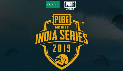 PlayerUnknown's Battleground Mobile's latest upcoming tournament sponsored by OPPO is going to be one of the biggest Esports tournament