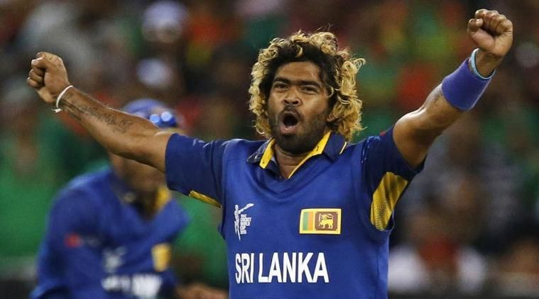Lasith Malinga is one of the greats who may retire post the 2019 World Cup in England