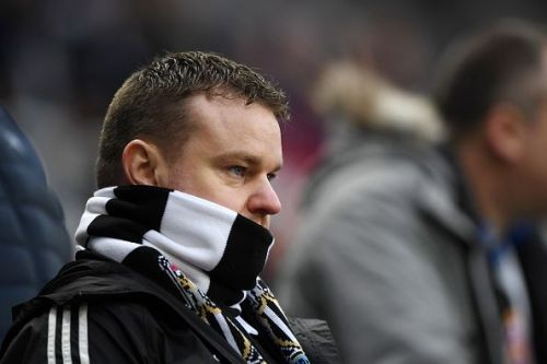 Newcastle fans have suffered heavily under their owner
