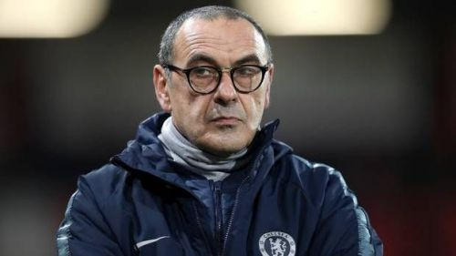 Is Sarri-ball going to last for long at Stamford Bridge?