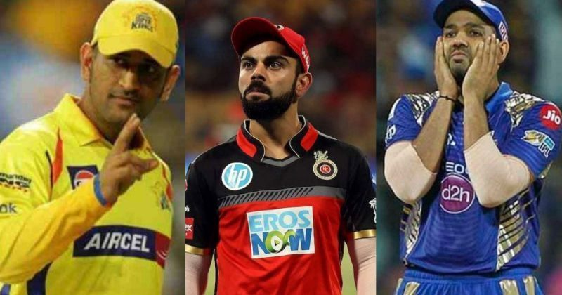 Image result for ipl all time records