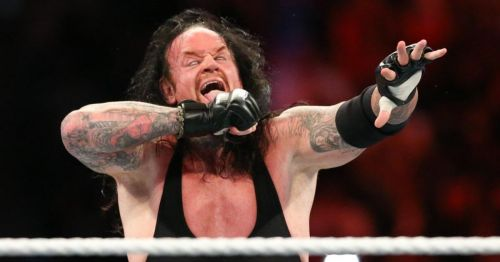 What can WWE do to shock fans at The Royal Rumble?