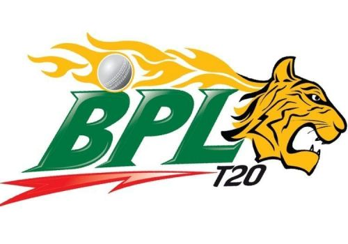 Dhaka & Rangpur in a top of the table clash