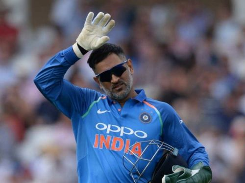 Image result for ms dhoni west indies