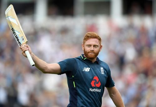 Bairstow is one of such player who will make his IPL debut in 2019
