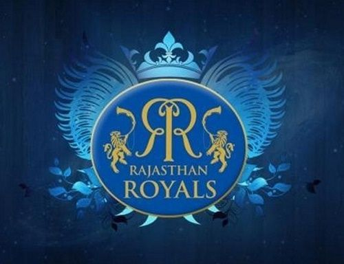 Rajasthan Royals will hope to bring back the trophy they won in 2008