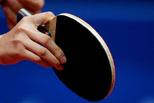 Maharashtra and Madhya Pradesh clinched gold in the singles boys and girls U-17 category