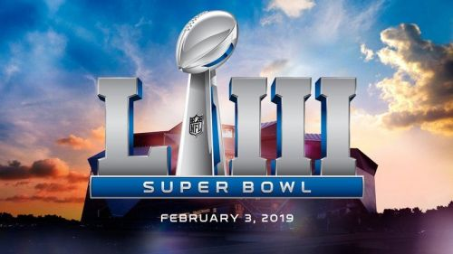 What does Super Bowl LIII have in store for the fans?