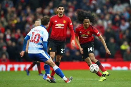Enter captiotahith chong
