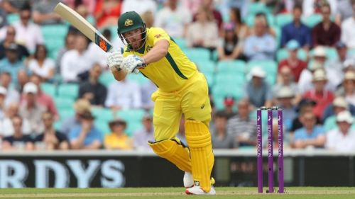 Australia has multiple match-winners in their arsenal