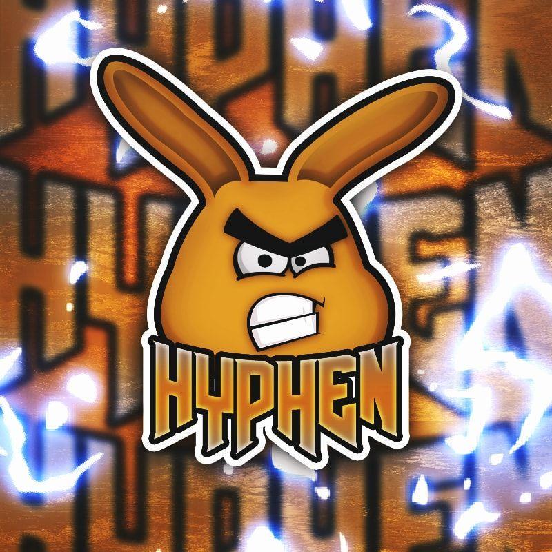 Team Hyphen
