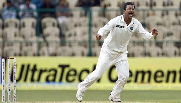 Image result for pragyan ojha man of the match