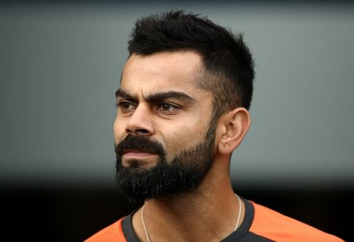 Kohli should T20Is and some IPL games before the World Cup
