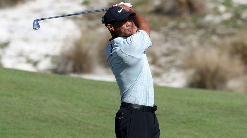 tiger-woods-11292018-usnews-getty-ftr