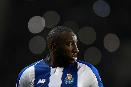 The loss of the in-form striker will be a big loss for FC Porto
