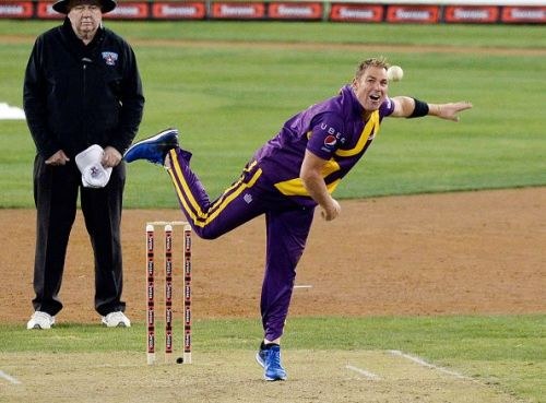 Shane Warne was a master of this art.