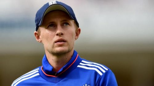 Joe Root has never played in the IPL