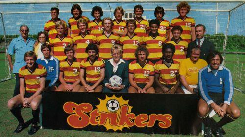 Fort Lauderdale Strikers - cropped