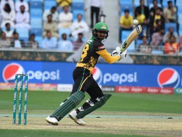 Multan Sultans Preview