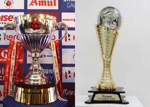 ISL and I-League: A possible Merger?