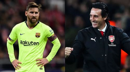 Barcelona's loss could be a major gain for Arsenal