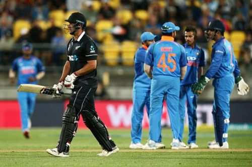 ind vs nz t20