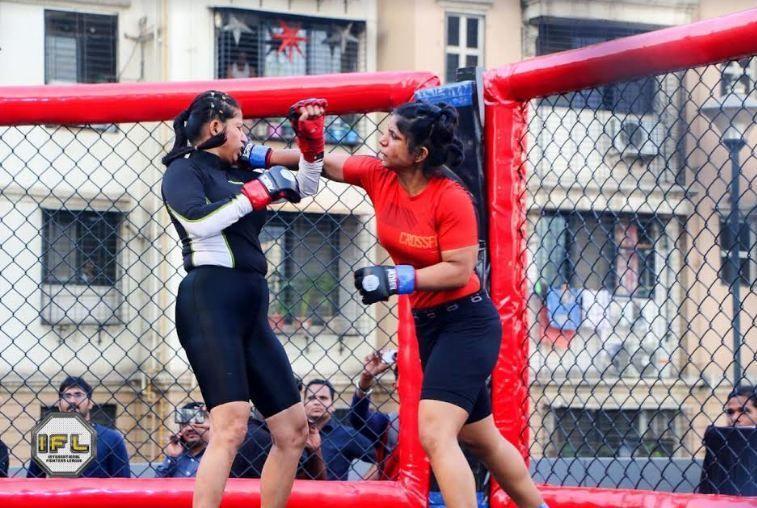 Anand Thumbayil | 154 Posts | Sportskeeda