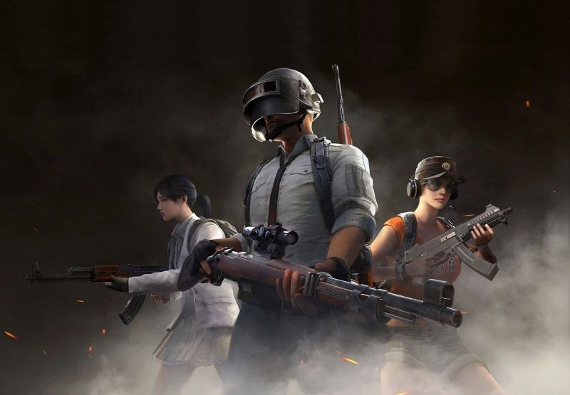 How PUBG Mobile is changing the Indian Gaming scene?
