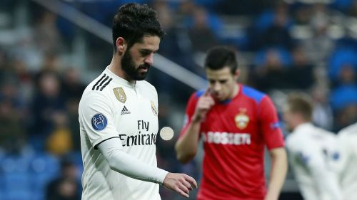 isco-cropped