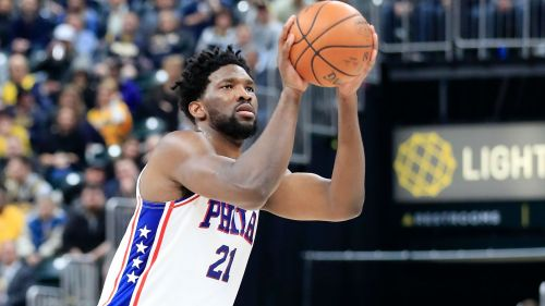 Embiid-Joel-01212019-getty-ftr.jpg