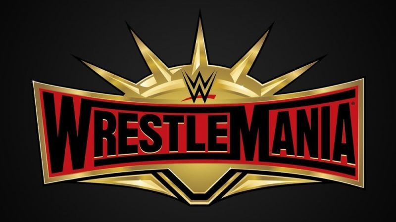 Is a title match for Kingston at WrestleMania a conceivable idea?