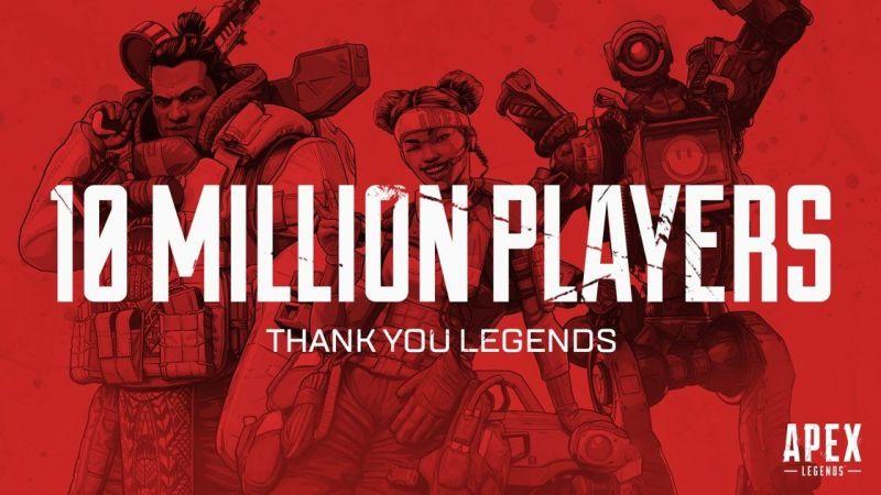 Apex Legends (Source-EA)